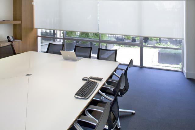 Limpieza de oficinas en valladolid limpiezas soldelim 2016 for Oficina empleo valladolid